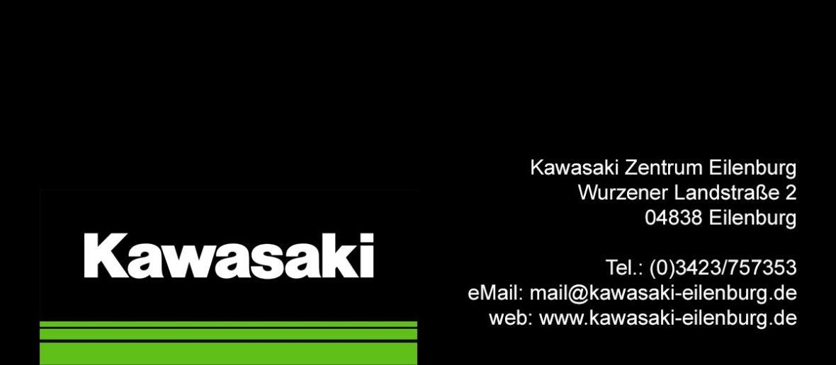 kawasaki-banner