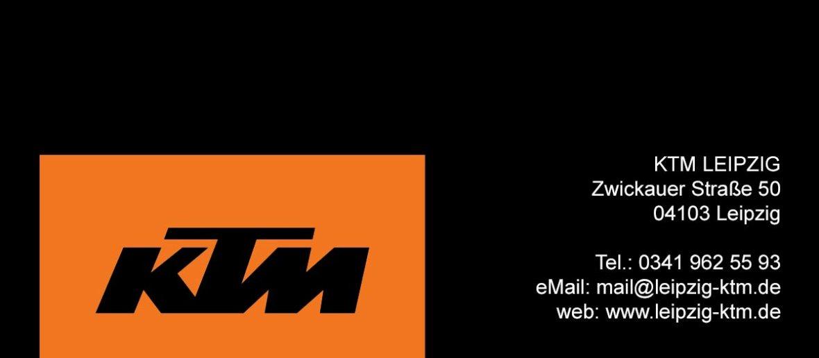 ktm-banner