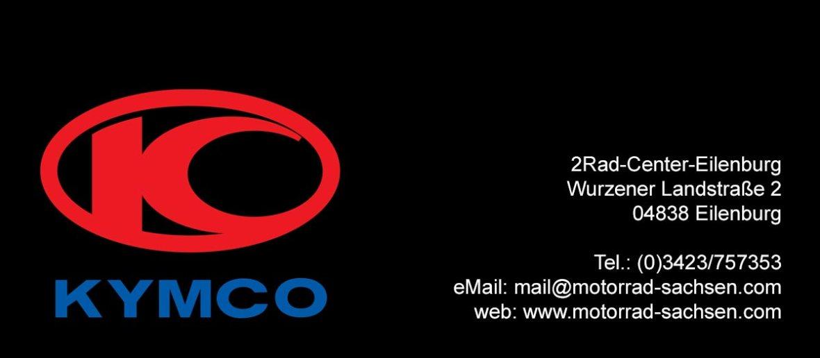 kymco-banner