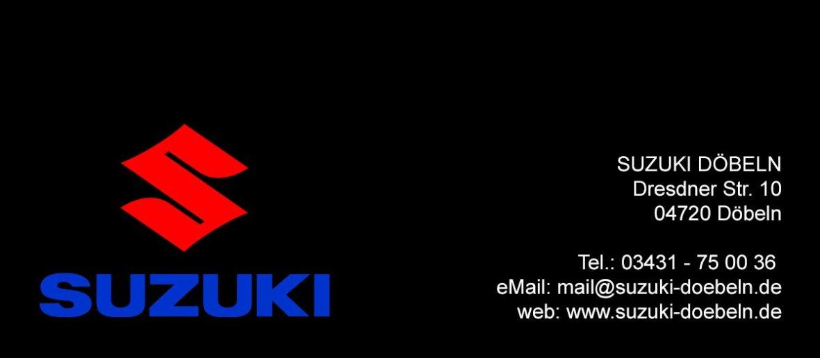 suzuki-banner